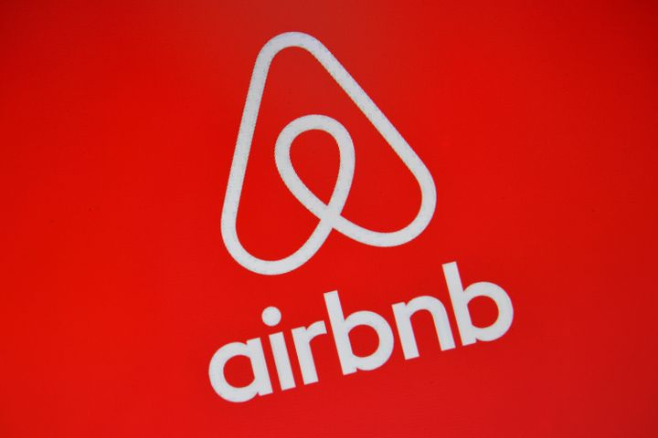 Airbnb is getting serious about discrimination allegations.