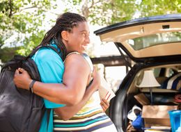 Busted! The 5 Myths About Sending Your Kid Off To College