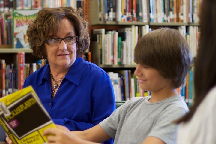 Nevada appreciated Senator Smith's focus on schools