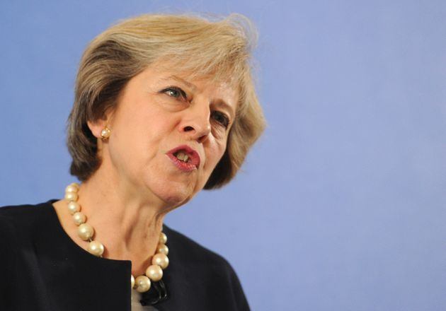 Theresa