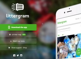 Facebook And Instagram Pressure LitterGram Owner To Change Name