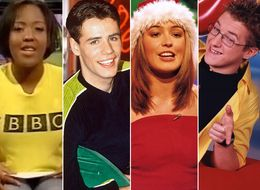 Whatever Happened To The 90s And 00s Presenters Of Kids' TV?