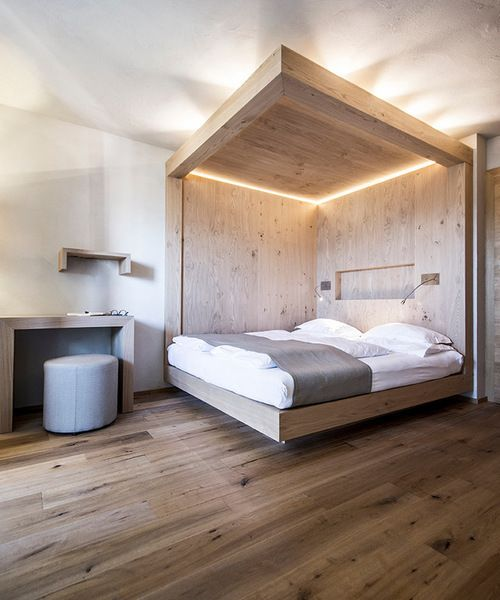 10 tips to create a peaceful bedroom huffpost for Peaceful bedroom designs