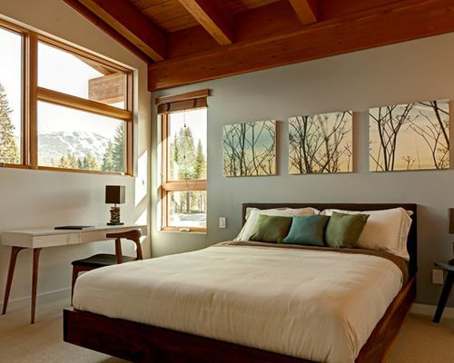 10 Tips To Create A Peaceful Bedroom