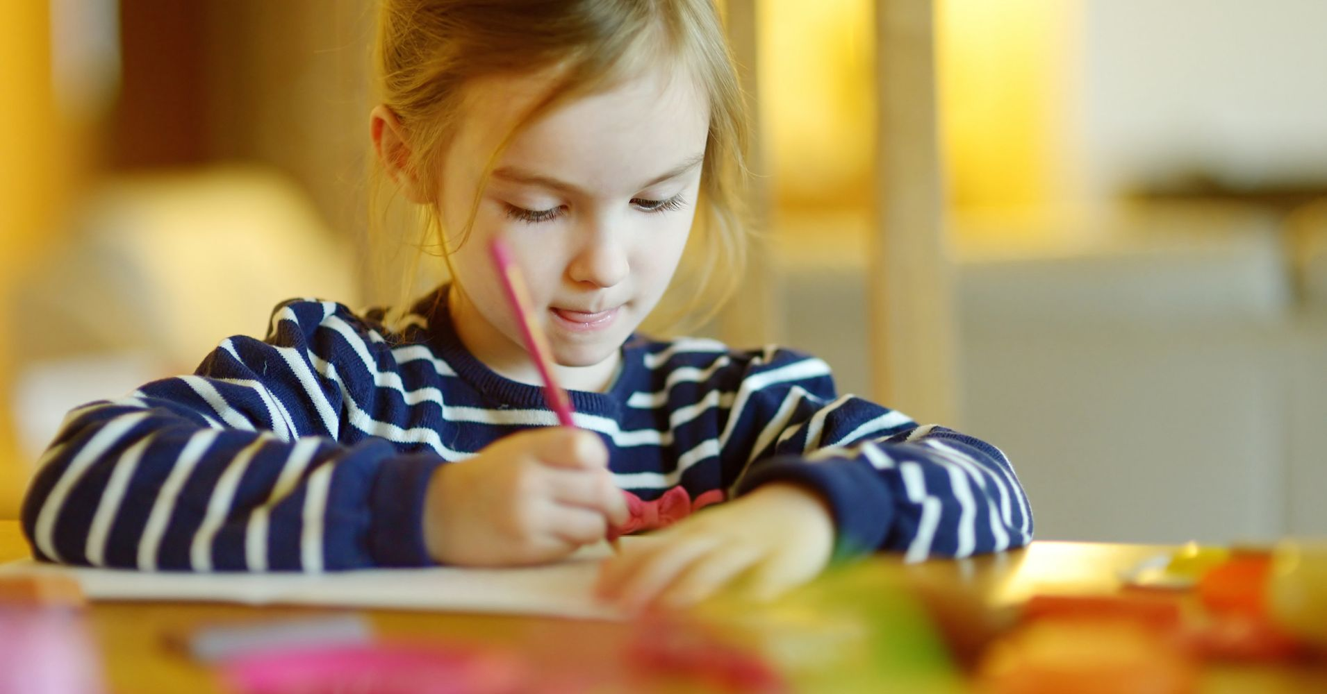 benefits of homeschooling children The benefit of homeschooling print reference this more and more parents don't send their children to traditional public the benefits of homeschooling are.