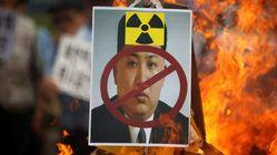 North Korea's Nuclear Capabilities 'Speeding Up,' Warns