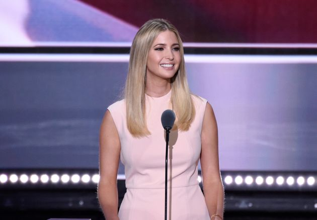 ivanka trump attributes hillel quote emma watson
