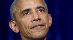 Yes, Conservatives Are Still Questioning Whether President Obama Is Really A