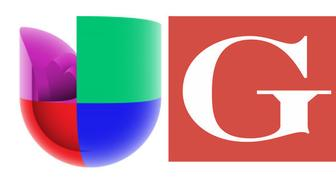 Univision deletes Gawker Media posts subject to lawsuits