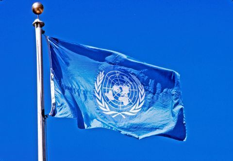 September 25th, 2016 marks the one year anniversary of the passage of the United Nations Sustainable Development Goals