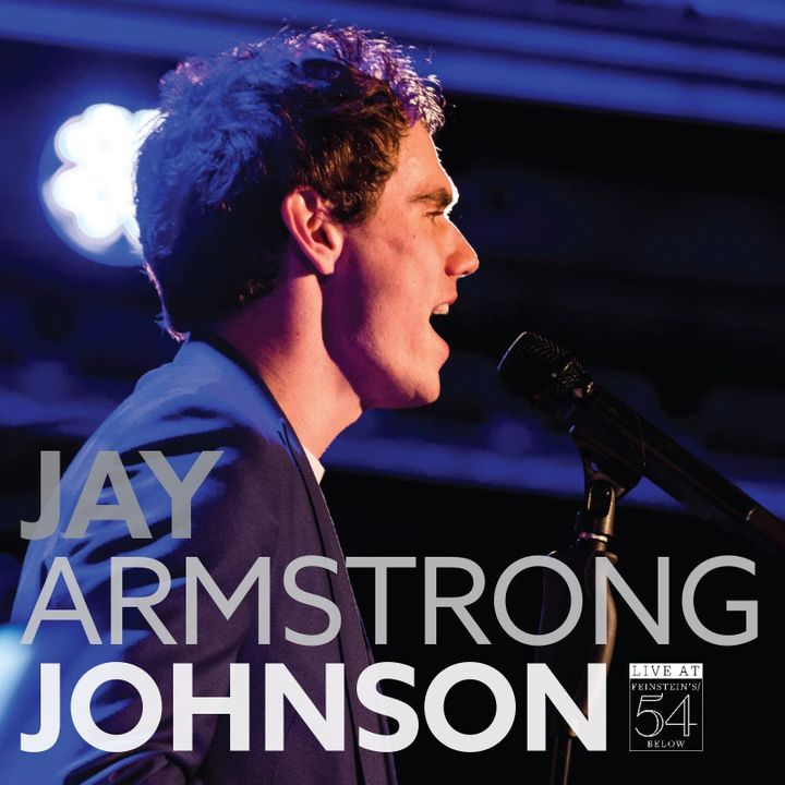 Armstrong raised funds for his debut solo album, due out Sept. 16, through an Indiegogo campaign.