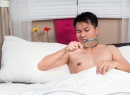 6 Serious Health Conditions Linked To Erectile Dysfunction