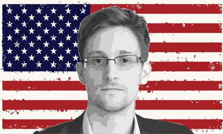 "Oliver Stone's ""Snowden"" details the story of the former NSA contractor who became famous for leaking sensitive information a"