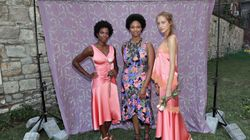 How 2016 New York Fashion Week Is Already More Inclusive Than