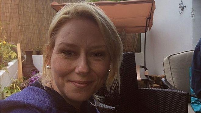 Former 'Masterchef' Contestant Helen Barker Found Dead, Aged