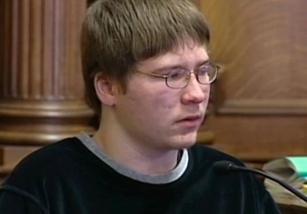 Brendan Dassey's conviction was overturned, but the State of Wisconsin has filed an