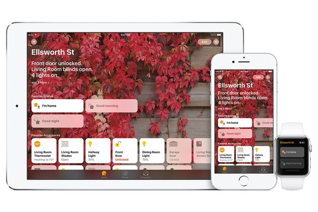 iOS 10 UK Release Date, Time, Features And How To Download Onto Your