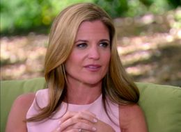 The Moment Glennon Doyle Melton Realized There Was No Room For Brutal Honesty On Playdates