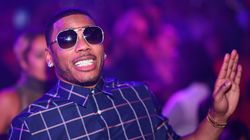 People Are Trying To Solve Nelly's Tax Dilemma By Streaming His