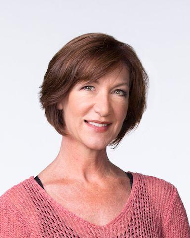 Cindy Stuart, Choreographer
