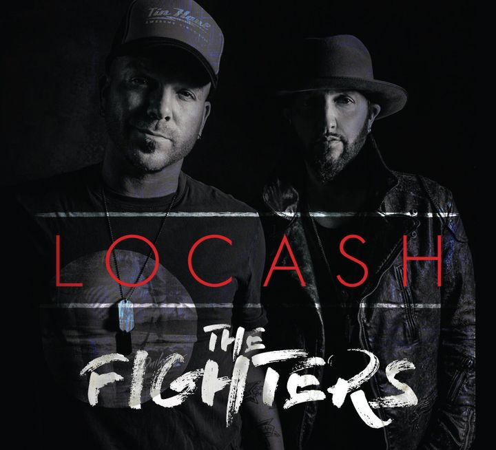 LoCash / The Fighters