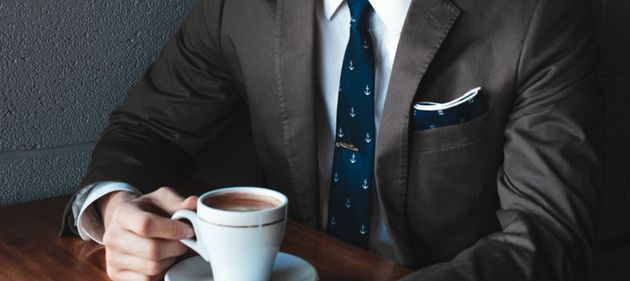 5 Reasons Your Executives Should be