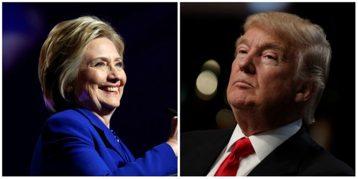 Neither candidate has been forthcoming about his or her health. But should theAmerican public even be privy to that information infirst place?