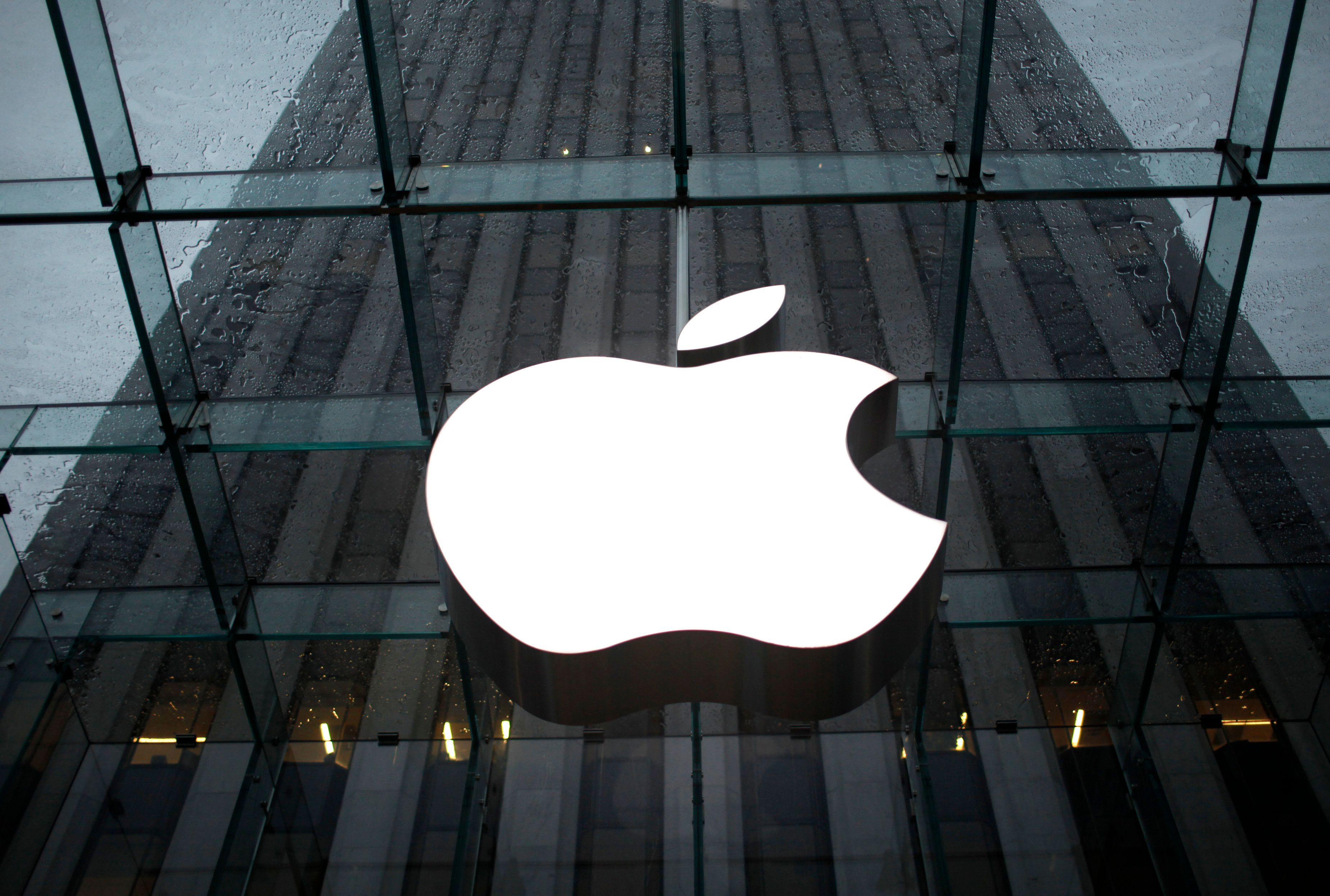 Apple Emails Expose Company's Toxic Work Environment For