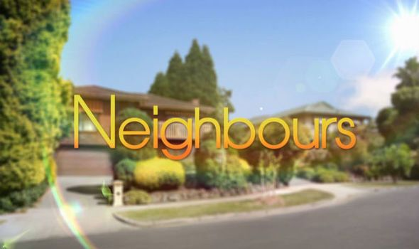 'Neighbours' Fans Set Up Petition To Save The Show Amid Reports Channel 5 Could Stop Airing