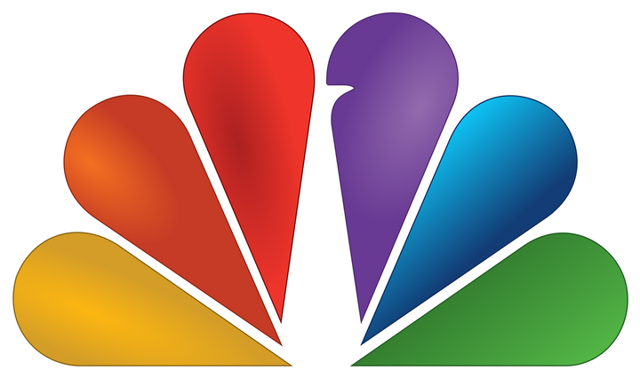 NBC bets big on streaming the Olympics and doubles profits.