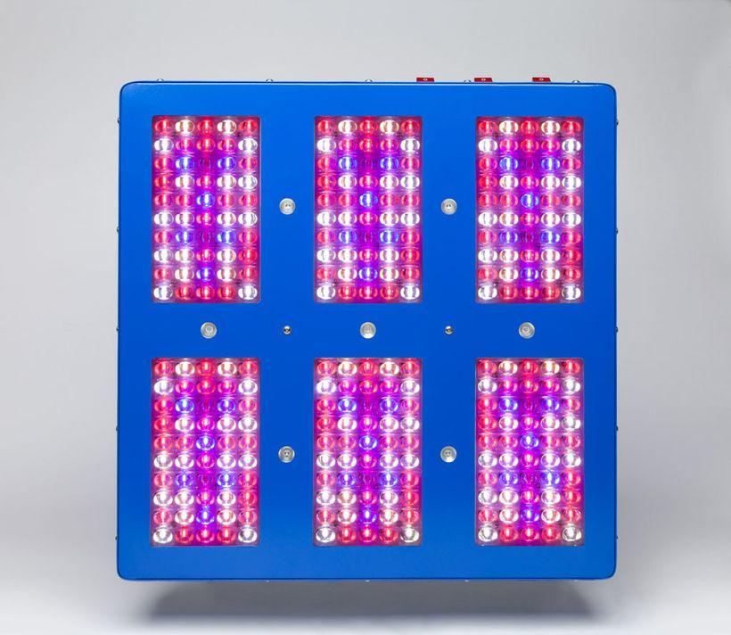 BloomBoss FUSION Pro 1800 LED