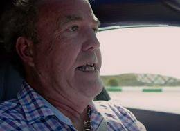 When Will 'The Grand Tour' Launch? Now We Know!