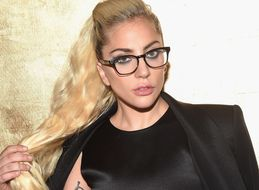 Lady Gaga 'To Cover Amy Winehouse Classic' For A Good Cause