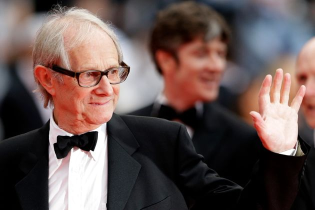 Ken Loach Tells Jeremy Corbyn Supporters To Phone BBC With Complaints Of