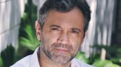 Brazilian Soap Star Drowns On Set 'As Cries For Help Are Dismissed As