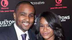 Nick Gordon Found Legally Responsible For Death Of Bobbi Kristina