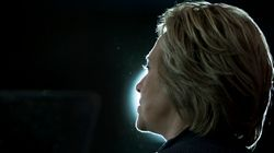 Why Hillary Lost: A Premature
