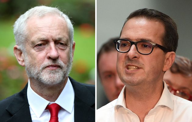 Corbyn is expected to beat Owen Smith in the Labour leadership