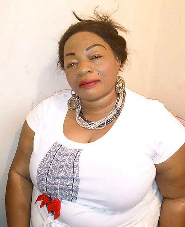 Annie Besala Ekofo was found dead at a flat in East