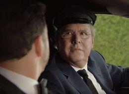 Ex-Presidential Hopeful Jeb Bush Pokes Fun At Himself In Jimmy Kimmel's Emmys Skit