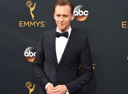 Tom Hiddleston Addresses Taylor Swift Break-Up For The First Time
