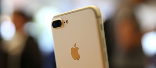 Is Your iPhone 7 'Hissing'? Mysterious Noise Heard From Some