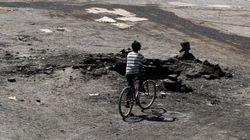 Syria's Military Declares Initial Ceasefire Period