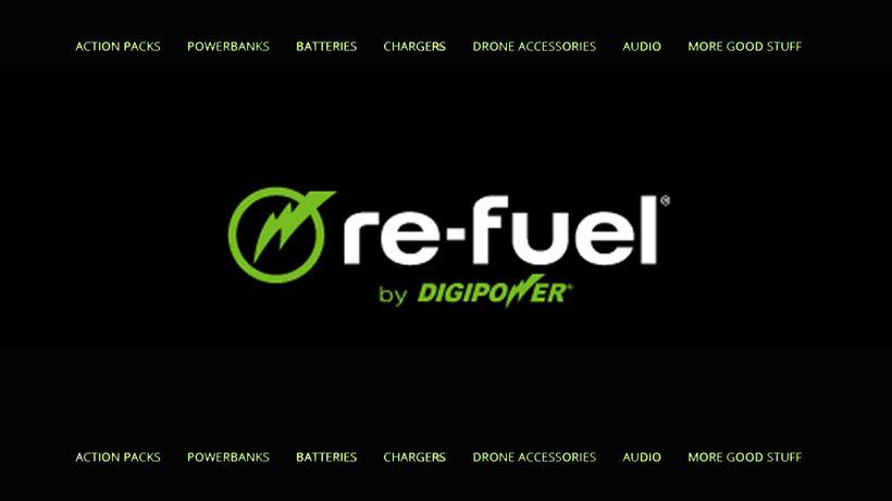 http://re-fuel.com