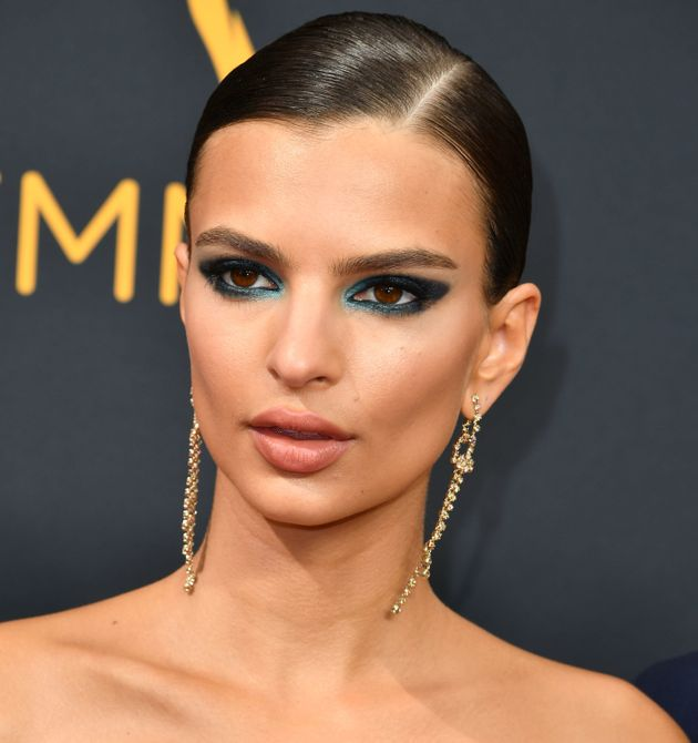 The Subtle Beauty Trend You Probably Didn't Notice At The