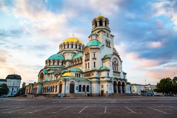 """When we heard Sofia was <a href=""""http://www.huffingtonpost.com/entry/cheap-cities-to-live-abroad_us_57713a7ae4b017b379f67adc"""""""