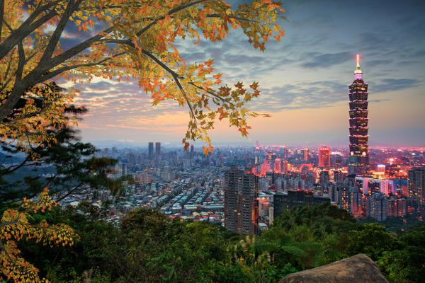 """<a href=""""http://www.forbes.com/sites/jnylander/2016/08/29/taiwan-tops-global-expat-ranking-while-china-and-hk-tumble/#210f45c"""