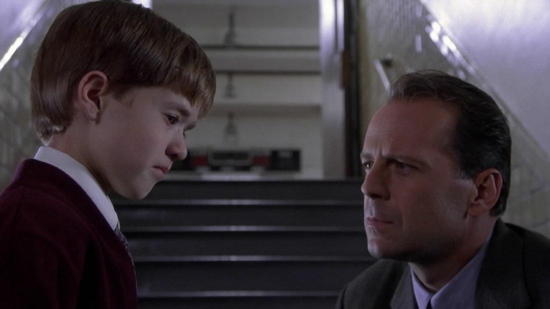 The Biggest 'Sixth Sense' Mystery May Finally Be
