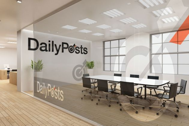 The Daily Posts Virtual Office is Changing the Remote Working
