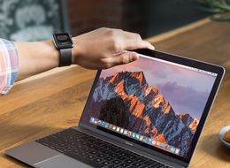 5 Reasons You Will Want To Download macOS Sierra